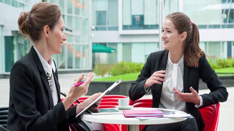 Develop Effective Communication Skills With Our Tips